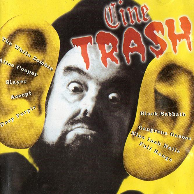 Cine Trash