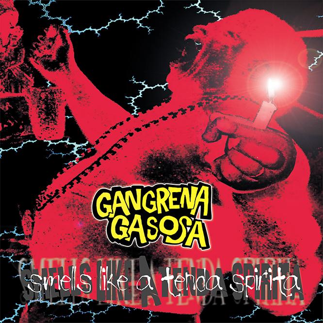 https://www.gangrenagasosa.com.br/blog/wp-content/uploads/2021/10/capa-smells-md.jpg